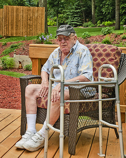 Assisted_Living_Transition