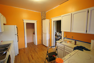 Home remodelling without going into debt