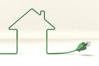 Planning eco-friendly remodelling
