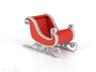 Preventing debt, Christmas season