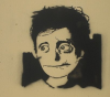 ALEXJUNIPER profile image