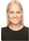 CAROLINE KJELDGARD profile image