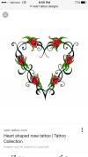 LUVHEART profile image