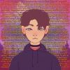 SAD TEENAGE GUY profile image